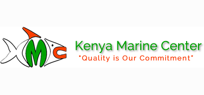 kenya-marine-center-1