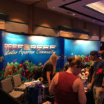 R2R Booth