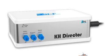 KH-Director