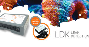 LDK-Kit