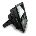 Project Series Lights for larger installations.