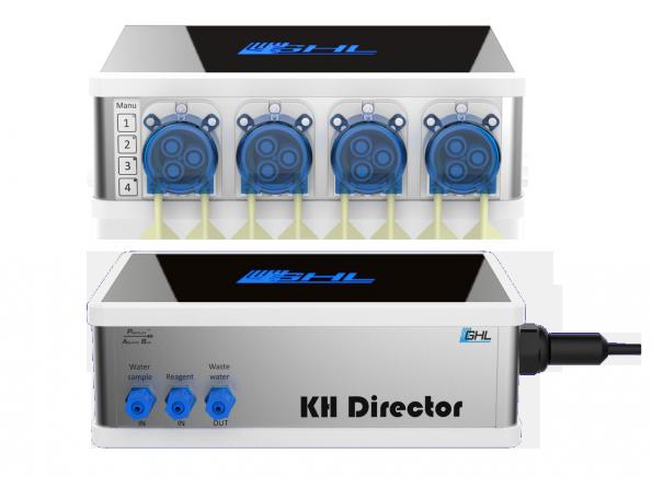 KH-Director-Doser-Set-black-595x436