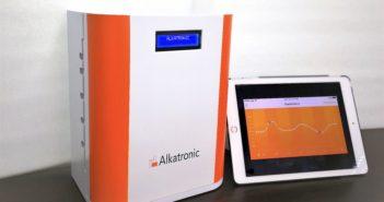 alkatronic_prototype