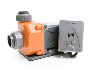 COR-pump-driver-together2