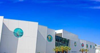 Cairns-Aquarium-Orphek-LED-Lighting-1