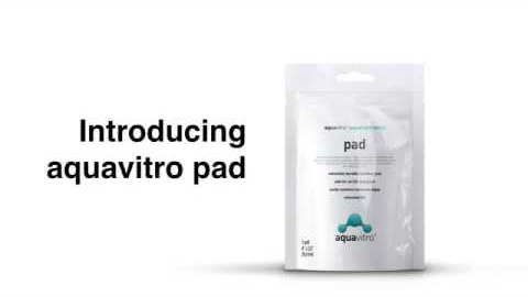 The-Pad-Aquavitro