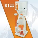 IceCap K1-130 Map Price $189.99