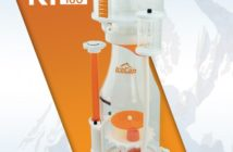 IceCap K1-160 MAP Price $269.99