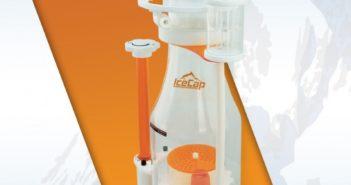 IceCap K1-160 MAP Price $269.99
