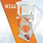 IceCap K1-200 MAP Price $359.99