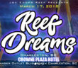 Reef-Dreams