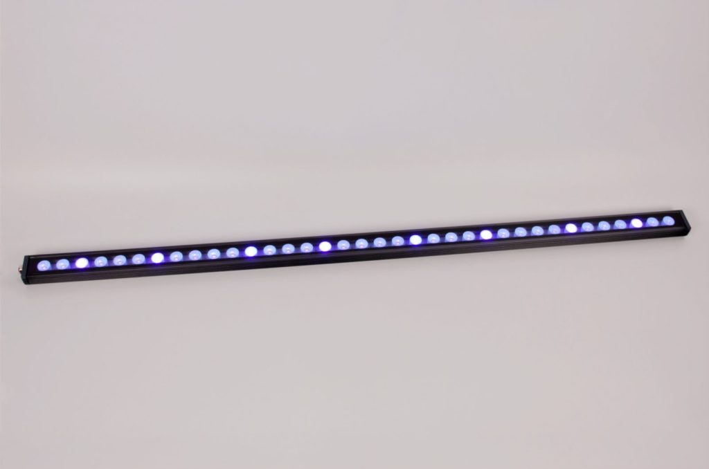 48-inch-aquarium-LED-lighting-Orphek-OR-120-reef-violet-1600x1060
