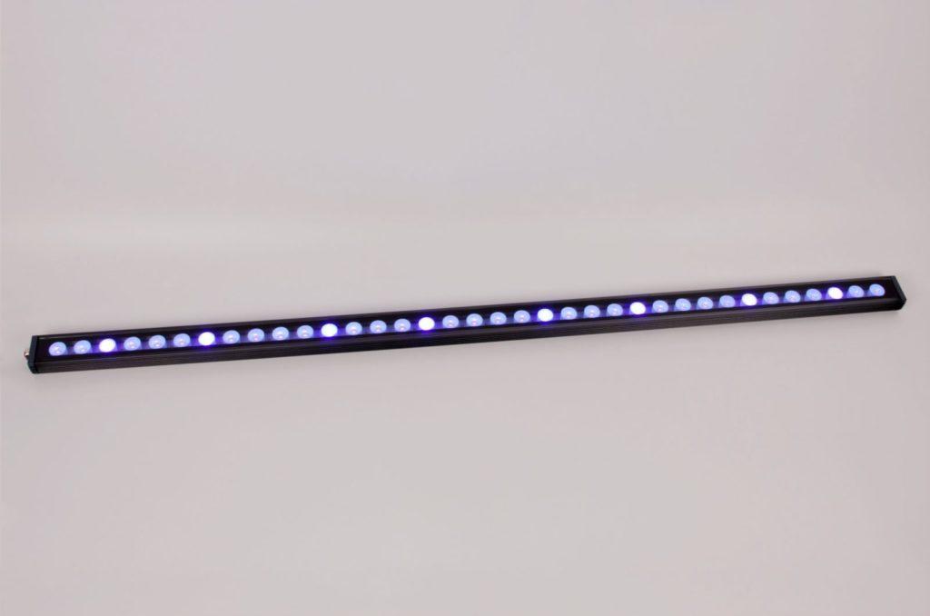 48-inch-aquarium-LED-lighting-Orphek-OR-120-reef-violet-1600x1060