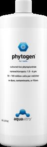 7487-phytogen-1-L
