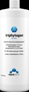 aquavitro triphytogen