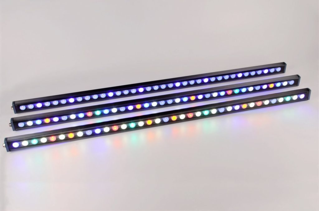 Aquarium-LED-lighting-Orphek-OR-120cmjpg-1600x1060
