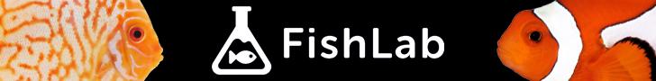 Fishlab-logo-header-image