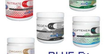 Blue-life-jug-label5in-FX-Line-400x400