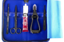 Frag-Tool-Kit-BioTek-Marine-ic-gel