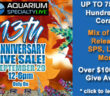 13th-anniversary-sale-slider