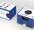 A360X_Product_packaging1