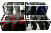 smartcolors4
