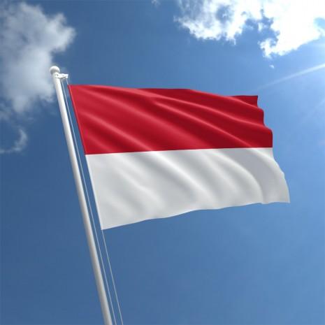 indonesia-flag-std