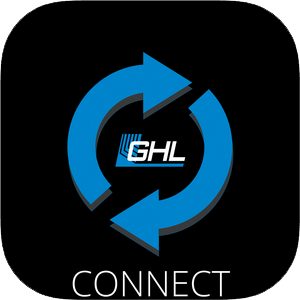 Icon-GHL-Connect_rounded-corners