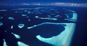maldives-the-string-of-pearls