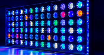 Atlantik-V4-reef-auqrium-led-lighting