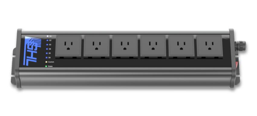 Powerbar6E-PAB-US