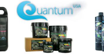 quantum-banner-blog-aquanerd