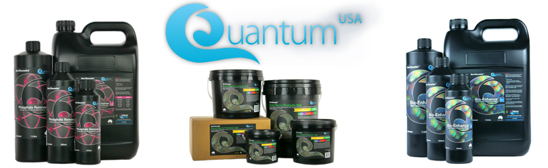 quantum-banner-blog-aquanerd